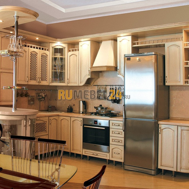 Rent house in Alessandria inexpensively